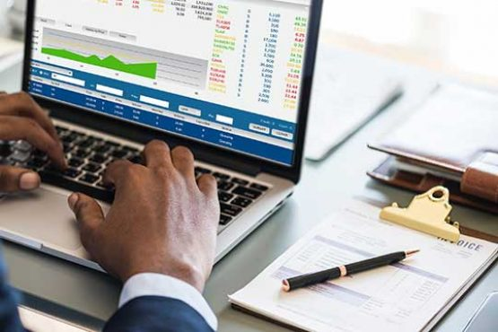 accounting-540-prog